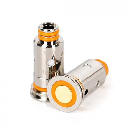 GeekVape AIO Replacement Coils Alliston Newmarket Woodbridge Vaughan GTA Toronto Ontario Canada