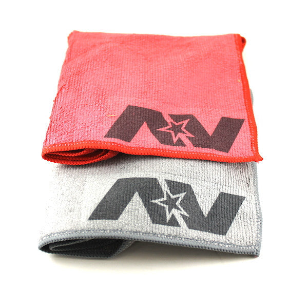 AV Drip Rags Alliston Newmarket Woodbridge Toronto Vaughan Ontario Canada