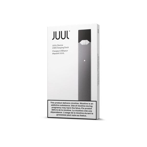 JUUL Basic Kit PAX Alliston Newmarket Woodbridge Vaughan Toronto GTA Ontario Canada