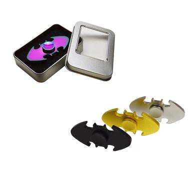 Bat Spinner - Fidget Spinners - IN2VAPES