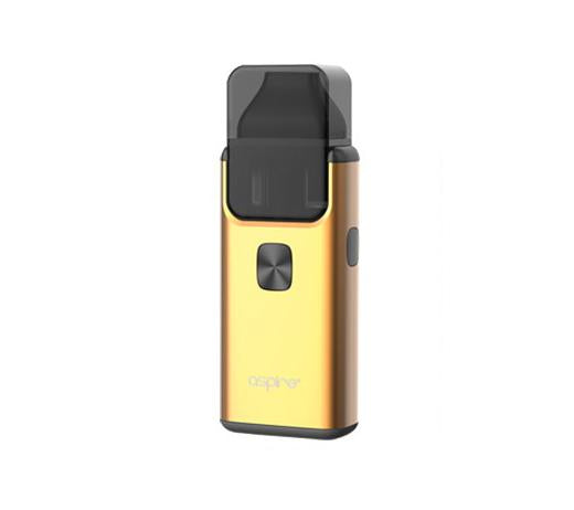 Breeze 2 AIO Kit - Aspire - IN2VAPES