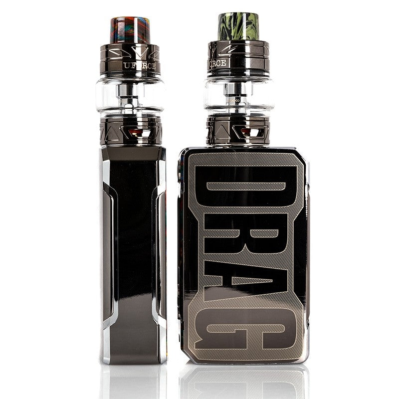 VooPoo Drag Mini Starter Kit Alliston Vaughan Woodbridge Newmarket Toronto GTA Ontario Canada