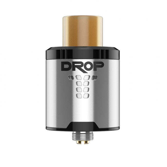 Drop RDA - Digiflavor - IN2VAPES