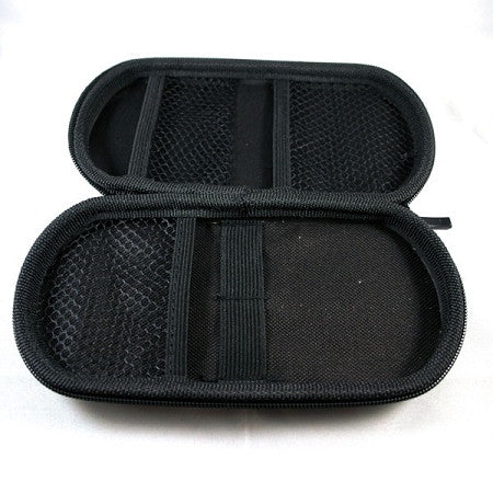 Ego Carry Case - IN2VAPES