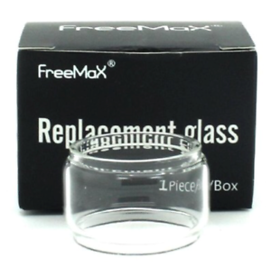 Freemax Mesh Pro Replacement Glass - IN2VAPES