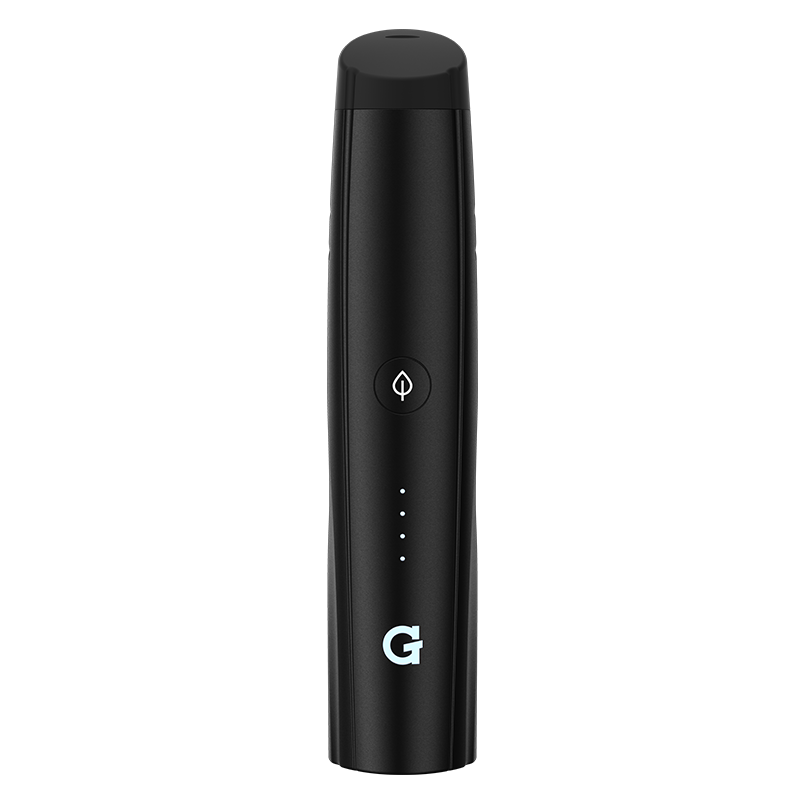 G Pen Pro - Grenco Science - IN2VAPES