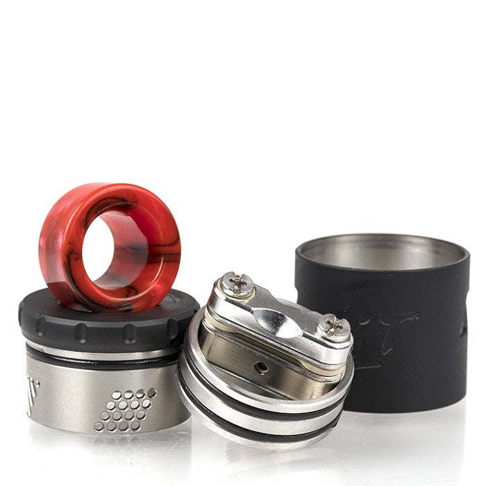 Vandy Vape Lit RDA - Vandy Vape - IN2VAPES