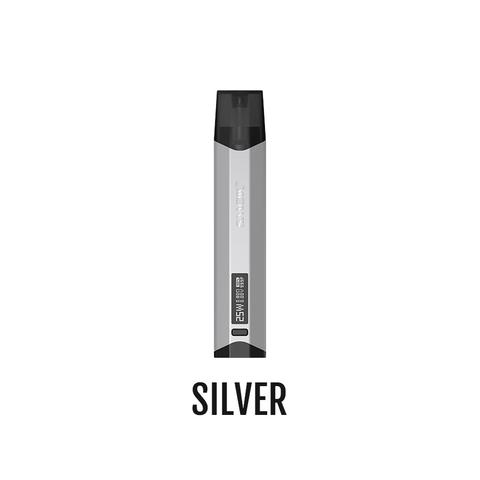 Silver Smok NFIX Kit Alliston Newmarket Woodbridge Vaughan GTA Toronto Ontario Canada
