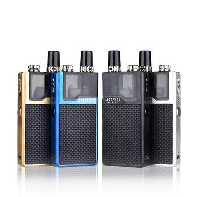 Orion Q (Quest) Pod System Lost Vape Newmarket Woodbridge Vaughan GTA Toronto Ontario Canada