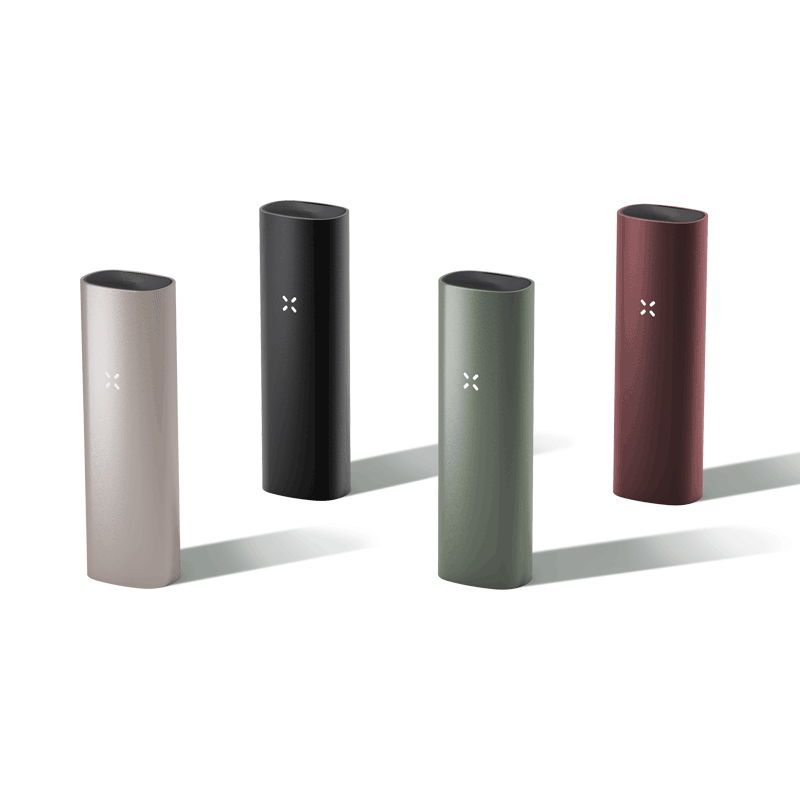 PAX 3 Complete Kit PAX Alliston Newmarket Woodbridge Vaughan GTA Toronto Ontario Canada