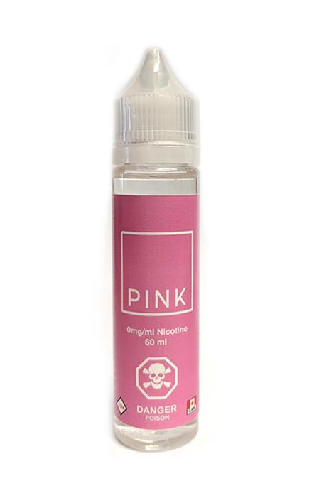 PINK - MEO - IN2VAPES
