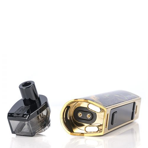 Smok RPM80 Pro Pod Kit Newmarket Alliston Woodbridge Vaughan GTA Toronto Ontario Canada