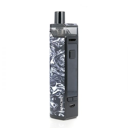 Black White Resin Smok RPM80 Pro Pod Kit Newmarket Alliston Woodbridge Vaughan GTA Toronto Ontario Canada