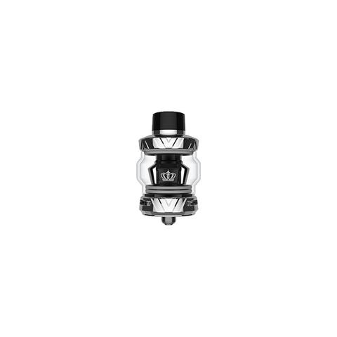 Silver Uwell Crown 5 Tank Alliston Newmarket Woodbridge Vaughan Toronto GTA Ontario Canada
