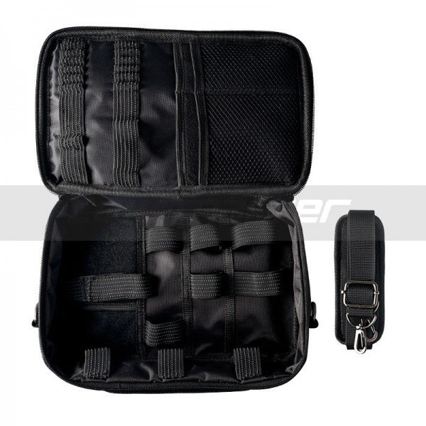 Coil Master Vape Bag - IN2VAPES