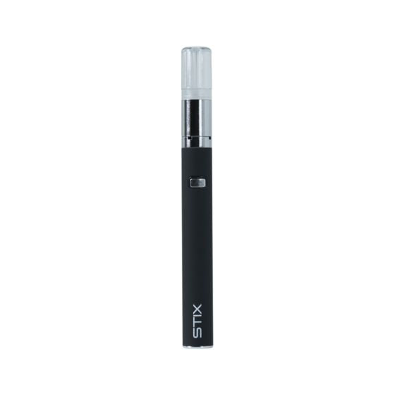 Yocan Stix Alliston Newmarket Woodbridge Vaughan GTA Toronto Ontario Canada