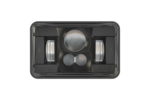 JW SPEAKER: 8800 EVOLUTION 2(LOW BEAM) - Outrageous Lighting