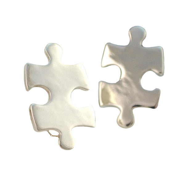 Jigsaw Puzzle Series