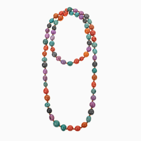 Gema Necklace