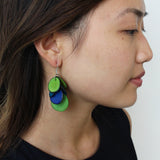 Ayllu Earrings