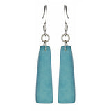 Viento Earrings