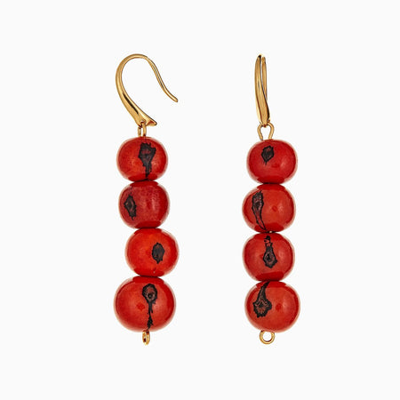 Patrisse Earrings