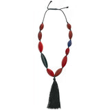 Briza Del Sol Necklace