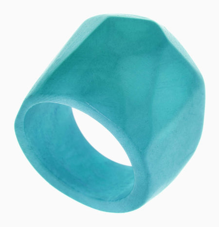 Sol Color Ring