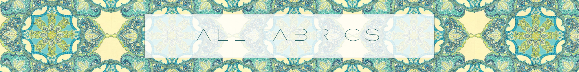 Zarin Fabrics Carries Over 10,000 Rolls Of In-Stock Fabrics From textiles Houses Such As Robert Allen, Kravet, Missoni, Fabricut, Holly Hunt, an Many More. We Are The Largest In-Stock Fabric Warehouse in The Metropolitan Area, and We Are Happy To Assist You With Your Project. Not Sure About A Fabric? Order a Free Swatch Sample! We Look Forward To Working With You!