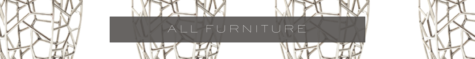 All furniture zarin fabrics What furniture brands does home goods carry