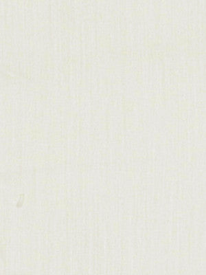 LININGS PLUS Wide-Guard Fabric - Ivory