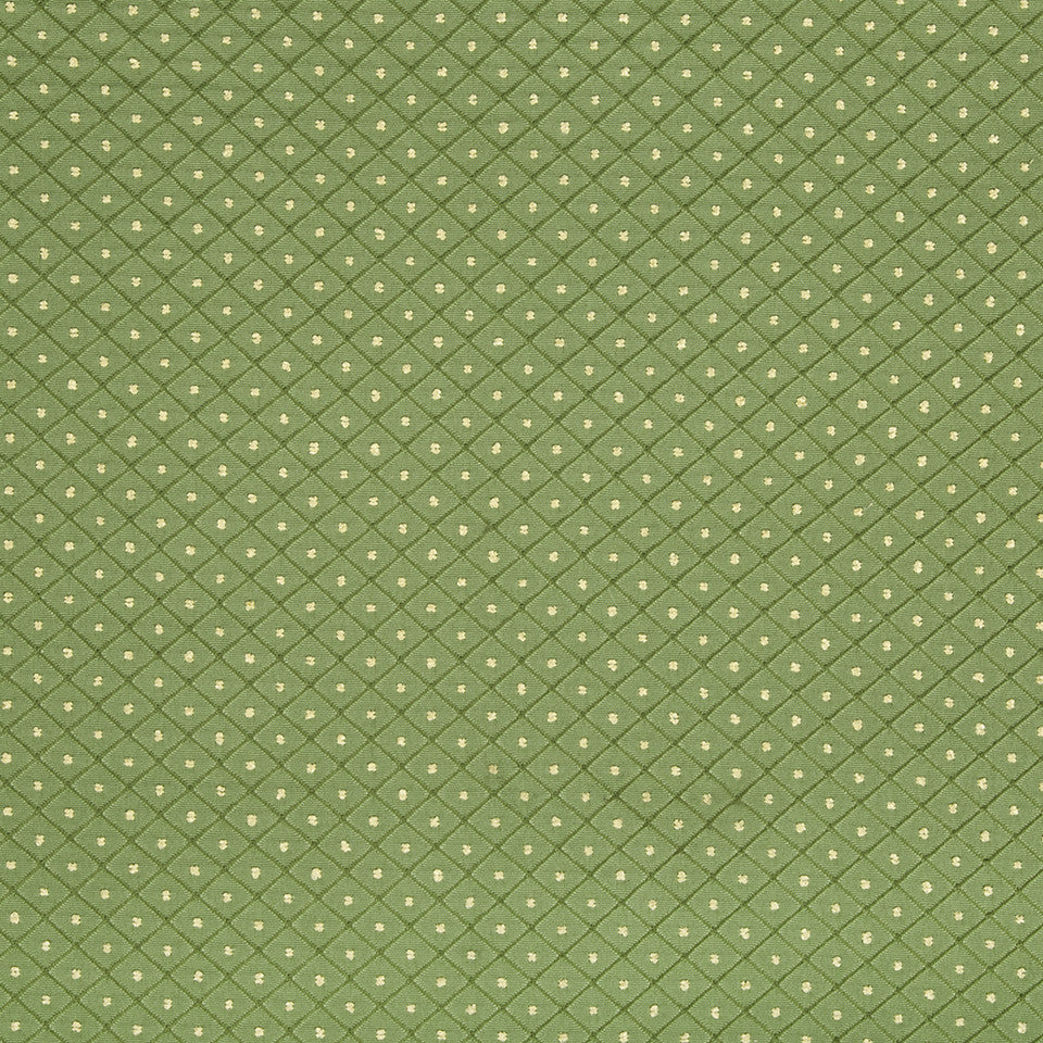 SPRING GRASS Fullerton Fabric - Meadow