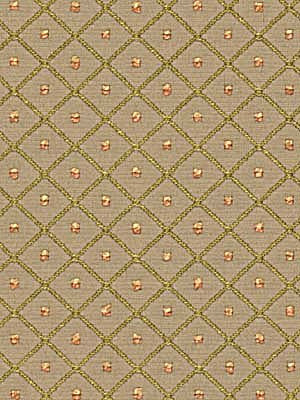 Fullerton Fabric - Pear