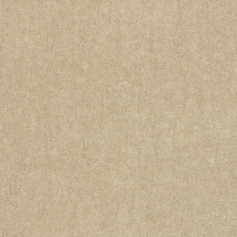 LUXURY MOHAIR III Kid Mohair Fabric - Barley