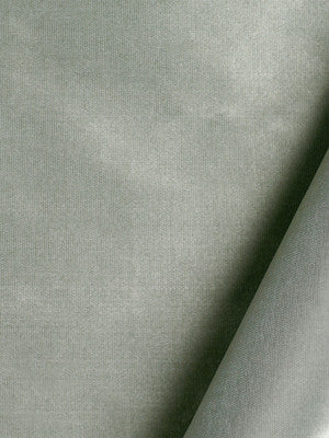 SOLID SILKS Thai Solid Fabric - Celadon