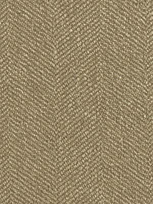 PERFORMANCE TEXTURES Orvis Fabric - Stone