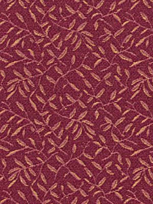 TRADITIONAL    WOVENS Sweetgrass Fabric - Boysenberry