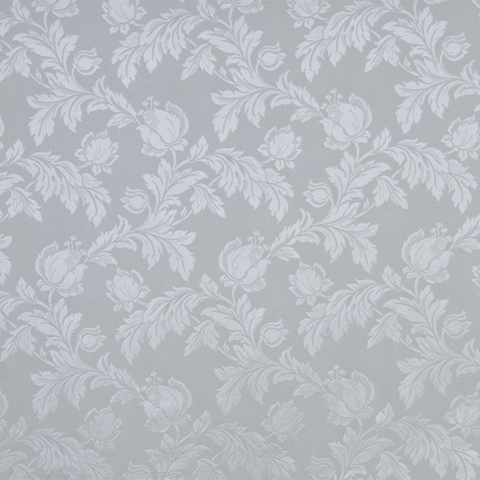 VIOLET SKY Abberley Fabric - Lavender