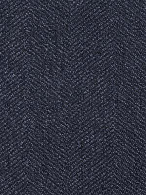 PERFORMANCE TEXTURES Orvis Fabric - Normandy