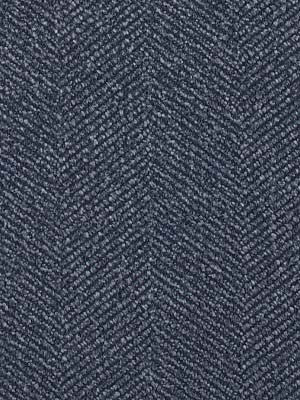 PERFORMANCE TEXTURES Orvis Fabric - Azure