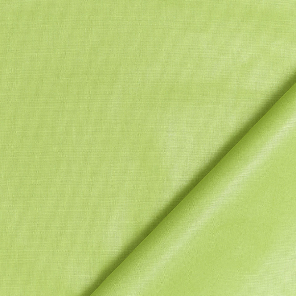 DRAPEABLE COTTON Ultima Fabric - Citrus