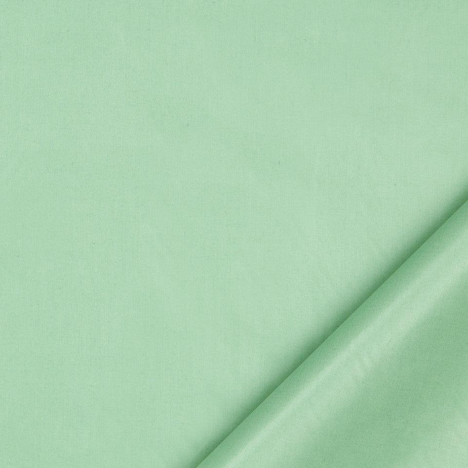 DRAPEABLE COTTON Ultima Fabric - Seaglass