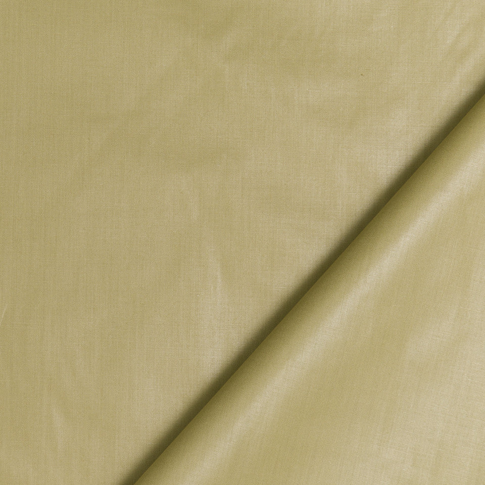 DRAPEABLE COTTON Ultima Fabric - Pampas