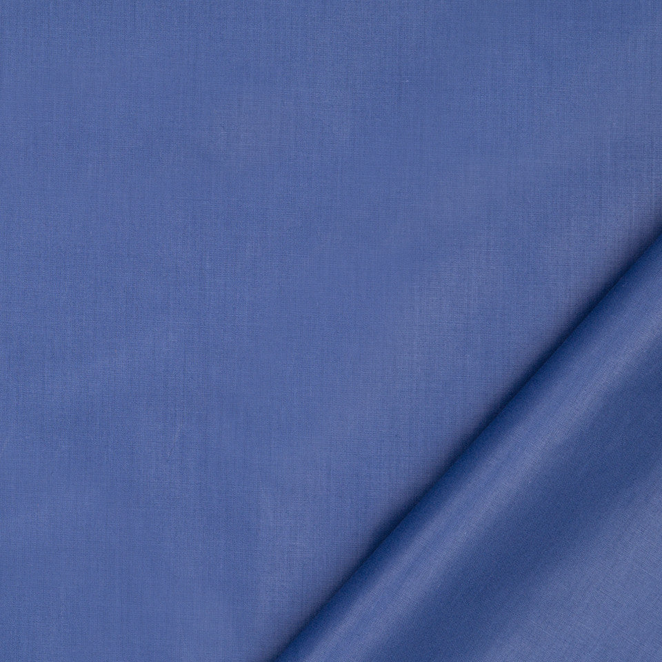 DRAPEABLE COTTON Ultima Fabric - Nordic