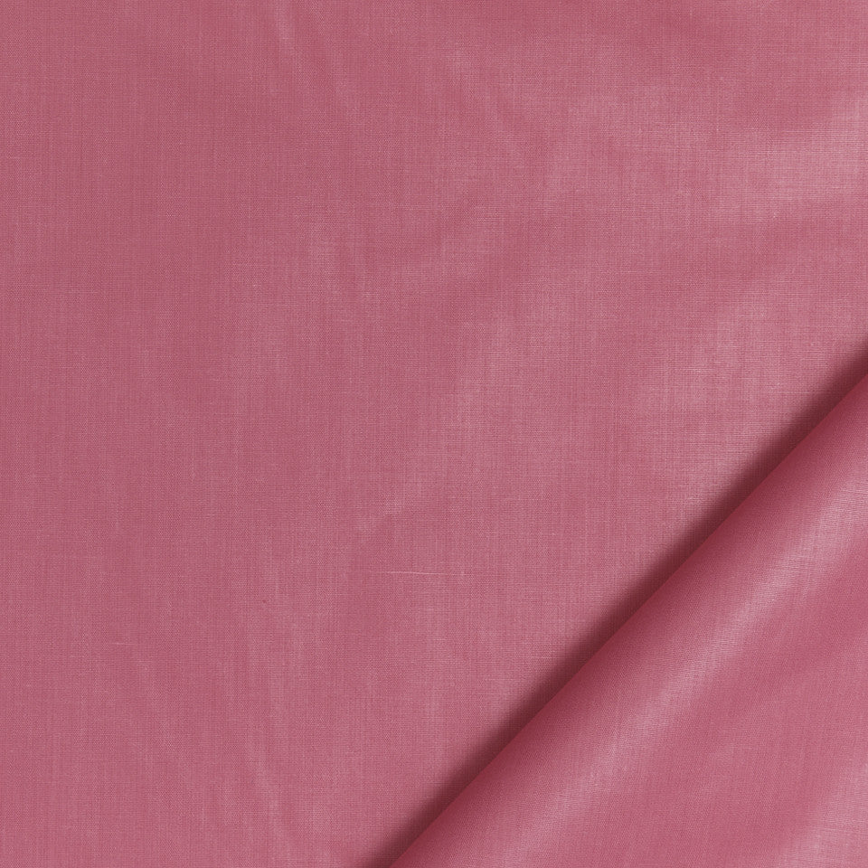 DRAPEABLE COTTON Ultima Fabric - Petunia