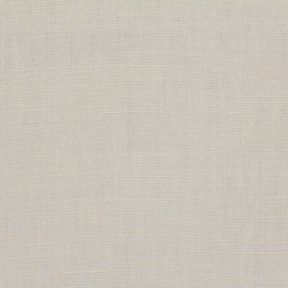 LINEN, WOOL AND CASHMERE SOLIDS Linen Solid Fabric - Bisque