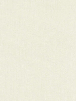 LININGS PLUS Brite-Line Fabric - Ivory