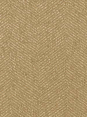 PERFORMANCE TEXTURES Orvis Fabric - Jute