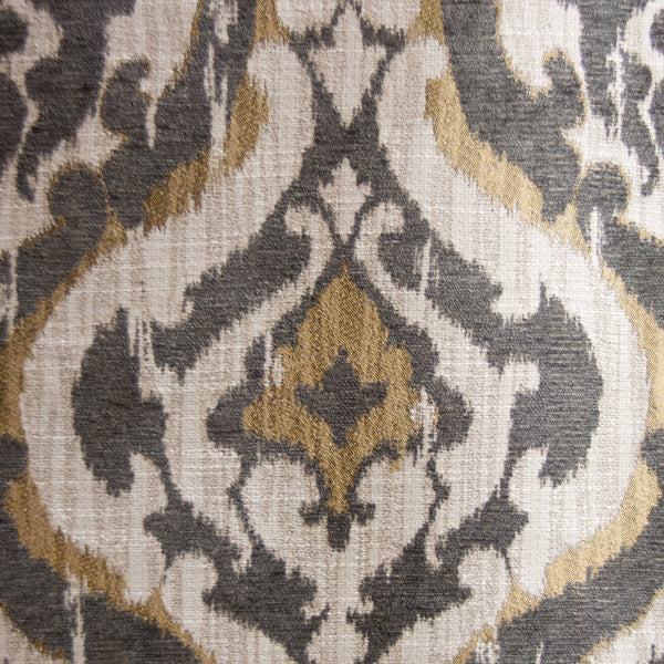 Damask Baroque Fabrics