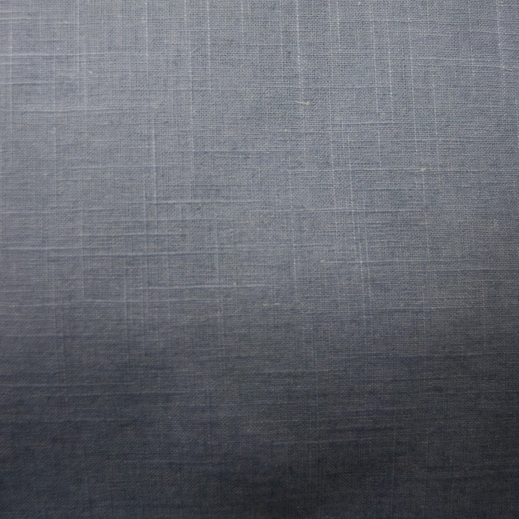 Old Country Linen - Cornflower